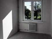 nadodrze-www-zdj-mieszkania-aleja-wolnosci-glogow-001