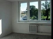 nadodrze-www-zdj-mieszkania-aleja-wolnosci-glogow-002