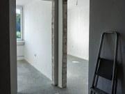 nadodrze-www-zdj-mieszkania-aleja-wolnosci-glogow-003