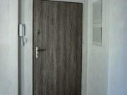 nadodrze-www-zdj-mieszkania-aleja-wolnosci-glogow-004