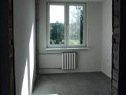 nadodrze-www-zdj-mieszkania-aleja-wolnosci-glogow-005