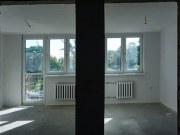 nadodrze-www-zdj-mieszkania-aleja-wolnosci-glogow-010