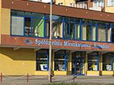 Walne Zgromadzenie SM Nadodrze w Głogowie